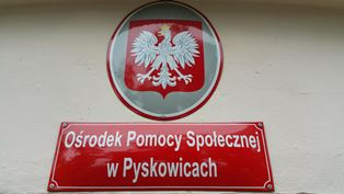 OPS Pyskowice